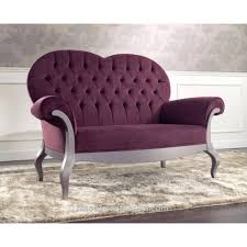 canap velours baroque articles with canape baroque velours noir tag canape velours baroque