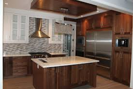 kitchen cabinets in surrey accura classic custom kitchens ltd opening hours 12134 86 ave