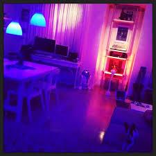 how do hue lights work 45 best philips hue lighting ideas images on pinterest lighting