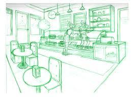 house plan cake bakery floor plans homeca for shop unforgettable