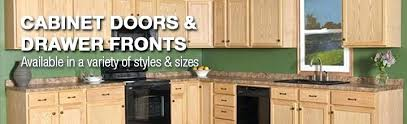 wood appliques for cabinets kitchen cabinet appliques coryc me