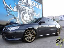 subaru legacy black rims subaru liberty mag wheels