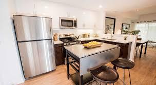 apartments for rent glendale zumper onyx glendale apartments