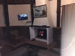 hotel pine valley sudáfrica lanseria booking com