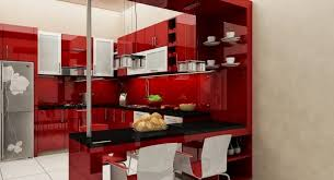bar comely small prefab home manufacturers for and house cool