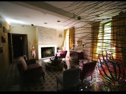 chambre avec vue saignon provence chambre avec vue saignon provence 48 images secretplaces