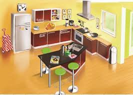 cuisine virtuelle cuisine virtuelle fullfile co