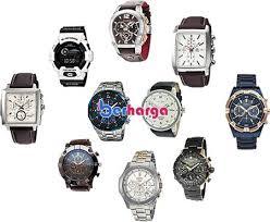 Jam Tangan Alba Af8n93 harga jam tangan pria original terbaru 2018