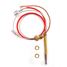 Glass Tube Heater Parts Az Patio Heaters And Replacement Parts Best Patio Heater Replacement Parts Gistgear