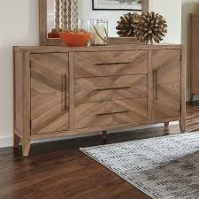 Loft Beds Plans Free Lowes by Shop Bedroom Furniture At Lowes Com