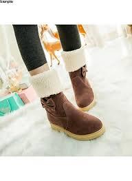 womens mid calf boots nz s shoes nz low heel mid calf boots more colors