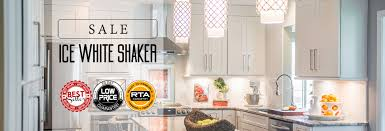 Kitchen Cabinets Rta All Wood Kitchen Cabinets All Wood Affordable 2017 Including Kabinet King