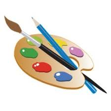 Painting Icon Book Your Private Party U2013 Paint Party Farm