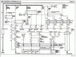 2001 hyundai elantra fuse diagram 2006 hyundai sonata 2 4 fuse box diagram 2005 hyundai sonata fuse