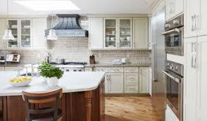 best kitchen and bath designers in san jose ca houzz