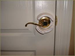 Kitchen Cabinet Door Locks Kitchen Cabinet Door Key Locks Kitchen