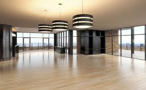 do you engineered wood flooring in your building we can