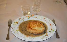 en cuisine brive menu en cuisine brive great en cuisine repas rveillon du with en cuisine