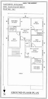 free floorplan design 58 luxury floor plan design software house floor plans house