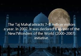 world tourism day 9 amazing facts about india s tourism industry