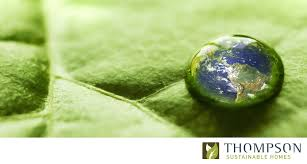 sustainable design what makes our homes energy efficient and