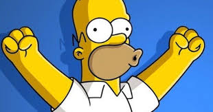 the 100 greatest quotes from the simpsons craveonline
