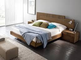 Rossetto Bedroom Furniture Air Italian Bedroom By Rossetto Bedroom Sets Bedroom