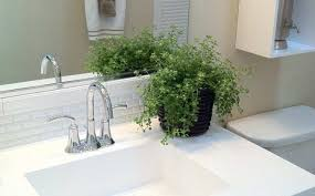 shower shower door butterfly base combo stunning shower pan