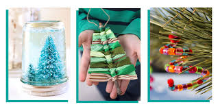 13 best christmas crafts for kids in 2017 fun and easy christmas