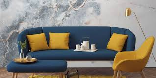 decor trends 2017 10 home decor trends that will be huge in 2017 according to