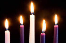 advent candle lighting order the advent candle colors are packed with rich meaning