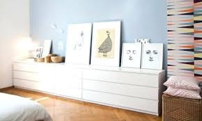wanddeko fã r schlafzimmer wanddeko fur schlafzimmer schlafzimmer faszinierend deko fur