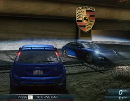 Need For Speed Map Nfs Most Wanted 2012 Where Can I Find All Of The Cars Arqade