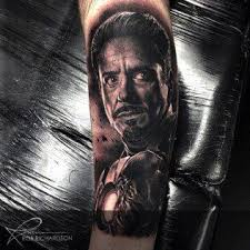 best 25 famous tattoo artists ideas on pinterest famous tattoos