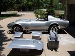 what paint corvetteforum chevrolet corvette forum