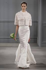 Armani Wedding Dresses 2017 U0027s Must Know Wedding Trends Temple Square