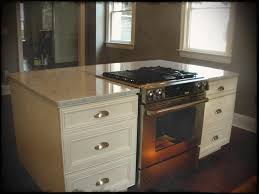 kitchen with stove in island kitchen island with cooktop and oven islands seating the popular