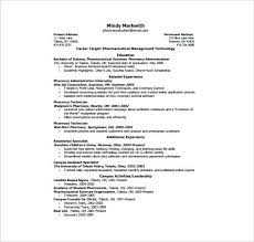 resume template mac pages resume template 2 page best collection templates 2017 mac