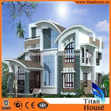 prefabricated dome houses prefabricated dome houses suppliers and
