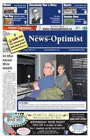 news optimist march 8 by battlefords news optimist issuu