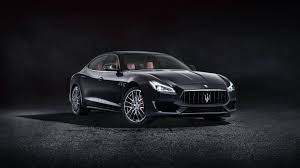 black maserati sports car 2015 maserati quattroporte gts vehicles pinterest maserati