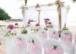 wedding supplies near me your wedding dresses luulla