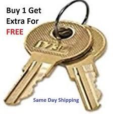 hon file cabinet keys 2 anderson hickey hon file cabinet keys l700 l824 office furniture