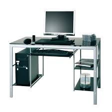 bureau informatique design bureau informatique design nelemarien info