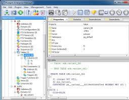 Postgresql Alter Table Add Column 9 4 Miscellaneous Xdb Replication Server Processing Topics