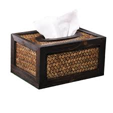 online get cheap wooden toilet paper holders aliexpress com