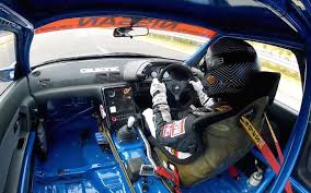 nissan skyline fast and furious interior nissan skyline racing history video jgtc pinterest nissan