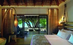 beds room interior design wallpapers hd desktop and mobile