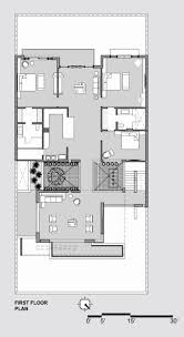 search house plans uncategorized southern living house plans advanced search in