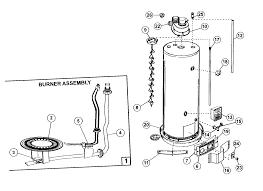 whirlpool water heater wiring diagram wiring diagram byblank